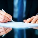 droit commercial avocats CBA