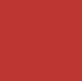 Logo A_CBA