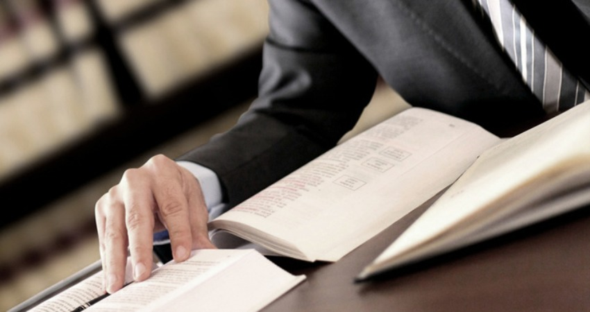 Les avocats du cabinet Coster Bazelaire Associés
